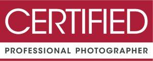 Charlottesville, Virginia Certified Professional Photographer